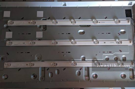 led-tv-backlights-aliexpress-hvastik-com-4-replacing-550x365.jpg