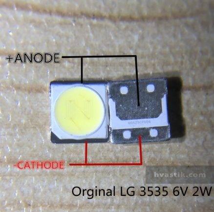 led-tv-backlights-aliexpress-hvastik-com-2-smd-led.jpg