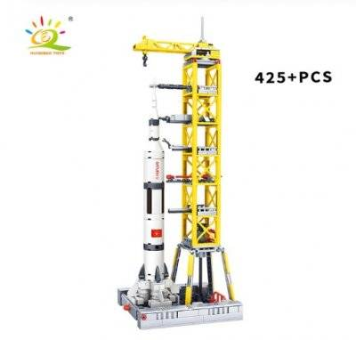 1592735334_huiqibao-toys-hqb3010.jpg