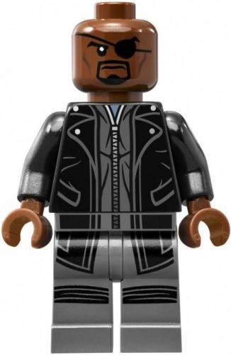 lego-sh185-Nick_Fury_Leather_Trench_Coat-e63e4b2a-imm37926-m.jpg