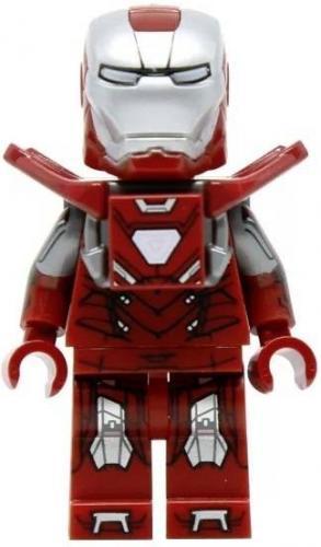 lego-sh232-Silver_Centurion-17022c29-imm37925-m.jpg