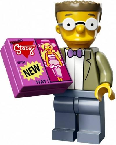 lego-71009-15-smithers-7e4c705d-imm36885-m.jpg
