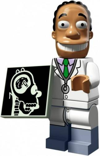 lego-71009-16-dr_hibbert-9ed87564-imm36878-m.jpg