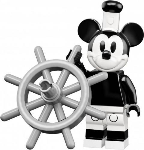 lego-71024-1-Vintage_Mickey-45e04536-imm39660-m.jpg