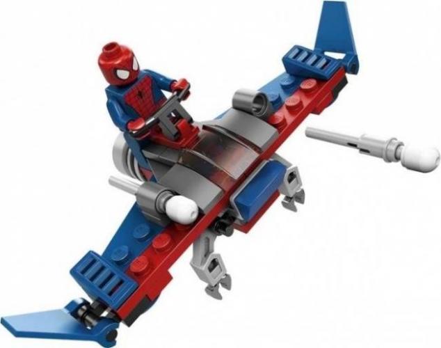 Lego-30302-Spider-Man_Glider_polybag-6a4ccee7-imm39296-m.jpg