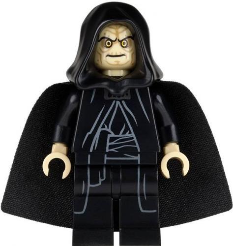 Lego-sw634-Emperor Palpatine-d2b71eea-imm38749-m.jpg