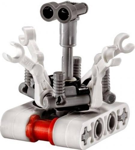 lego-sw550-treadwell_droid-7553895a-imm36531-m.jpg