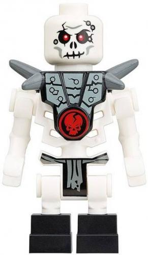 lego-njo021-chopov - with armor-cc172e4b-imm34639-m.jpg
