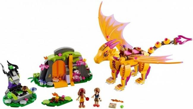 lego-41175-Fire_Dragon_Lava_Cave-b84dab72-imm37322-m.jpg