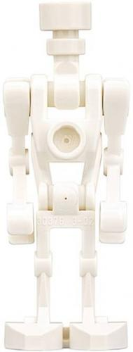 lego-sw225-pilot_droid-0a297128-imm34312-m.jpg