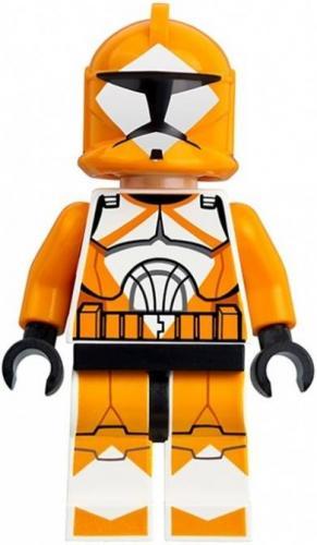 lego-sw299-bomb_squad_trooper-33143591-imm34172-m.jpg