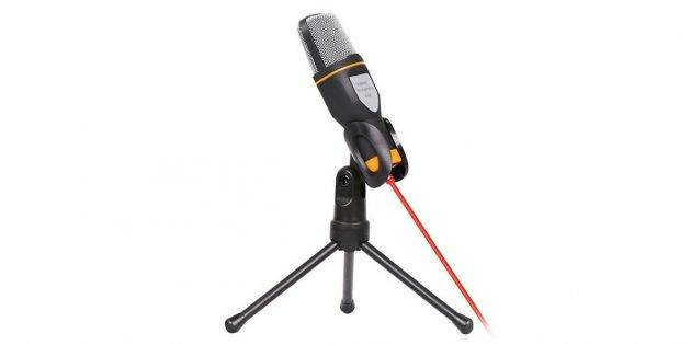 mikrofon_1533716511-630x315.jpg