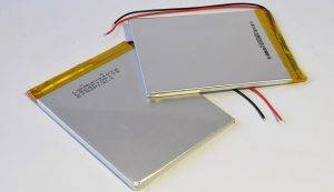 akkumuljator-dlja-plansheta-3200mah-2-300x173.jpg
