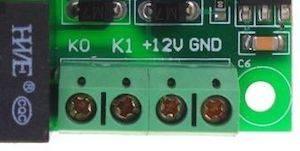 W1209_1.jpg
