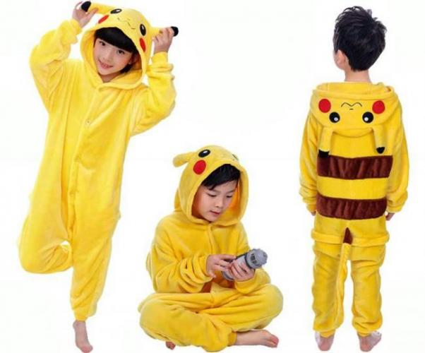 kigurumi-Pikachu.jpg