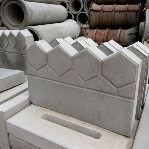 formyi-dlya-zalivki-betona-dlya-oformleniya-sada-6.jpg