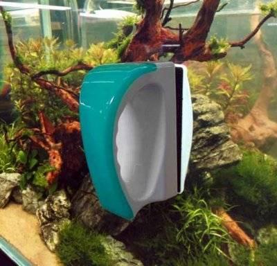 1523736858_ootdty-aquarium-magnetic-cleaner.jpg