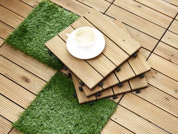 napolnye-plitki-iz-tverdoj-tikovoj-drevesiny-e1580561263832-600x452.jpg