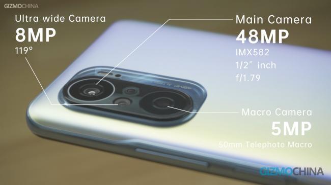 Redmi k40 Camera Featured 08
