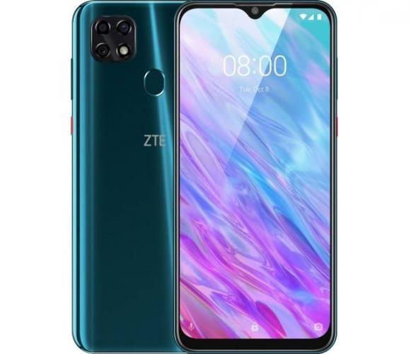 luchshie-telefony-do-15000-rublej-2020-cena-kachestvo7.jpg