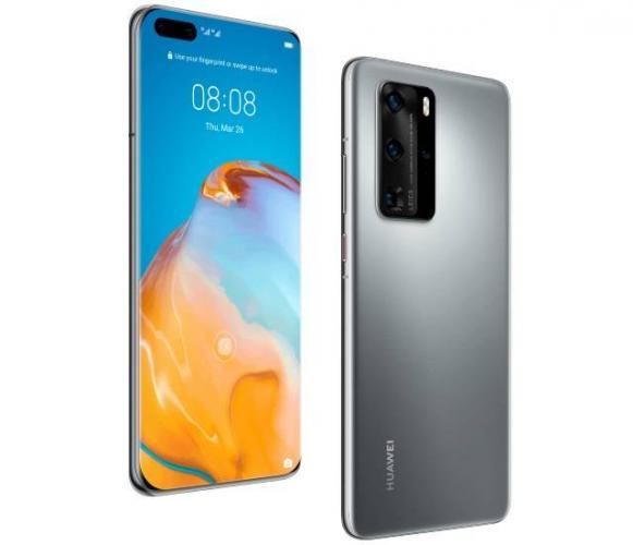 top-rejting-luchshix-smartfonov-2020-goda11.jpg