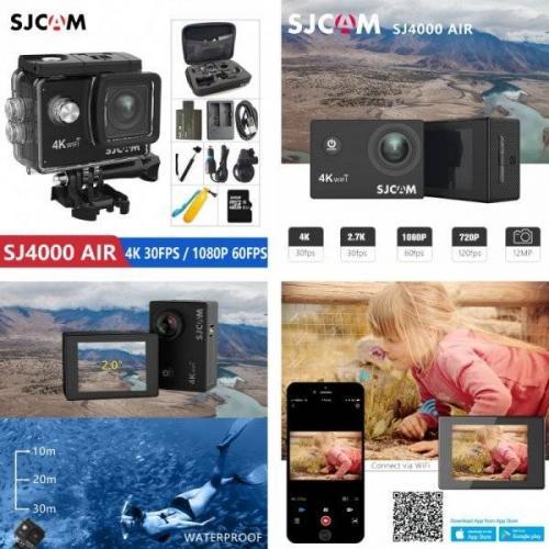 sportivnaya-ekshn-kamera-sjcam-sj4000-air-4-k-full-hd.jpg