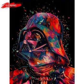 Darth-Vader-350x350.jpg