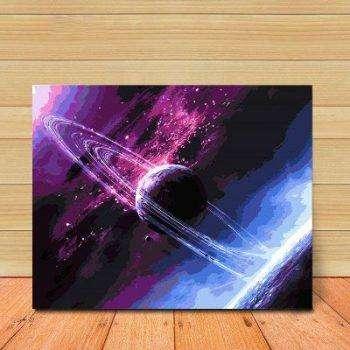 kosmos2-350x350.jpg