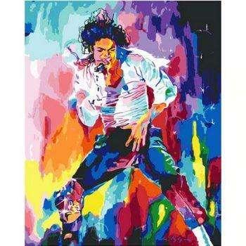 Michael-Jackson-350x350.jpg