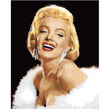 Marilyn-Monroe-350x350.jpg