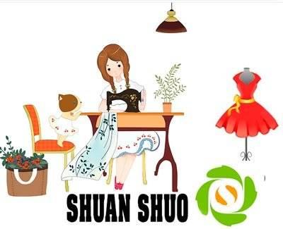 1576785238_shuan-shuo.jpg