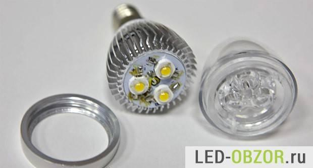 led-lamp-aliexpress-02-620x333.jpg