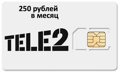 e-12.jpg