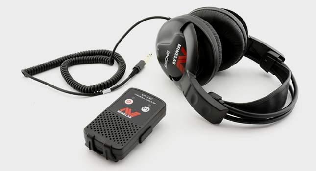 minelab-gpz-7000-review-15.jpg