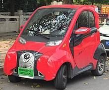 220px-Lichi_A01_Electric_Small_Vehicle_2017.11.2.jpg
