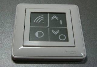 besprovodnoj-sensornyj-vyklyuchatel-sveta-320x224.jpg