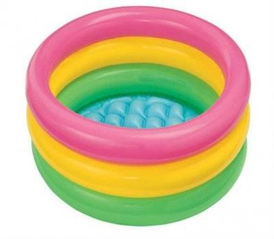 1599208410_sdyuan-childrens-inflatable-pool.jpg