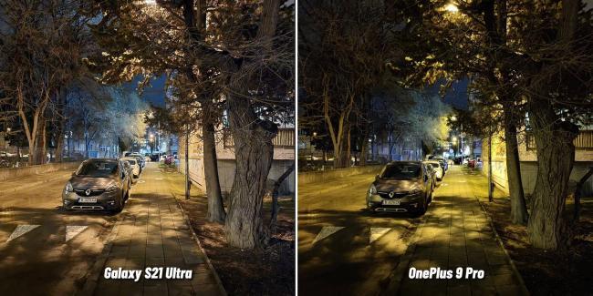OnePlus-9-Pro-vs-Galaxy-S21-Ultra-Camera-comparison-5-52-screenshot_1616762339-scaled.jpg