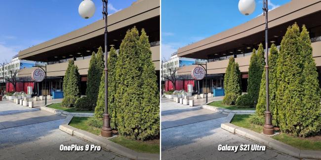 OnePlus-9-Pro-vs-Galaxy-S21-Ultra-Camera-comparison-4-1-screenshot_1616762143-scaled.jpg