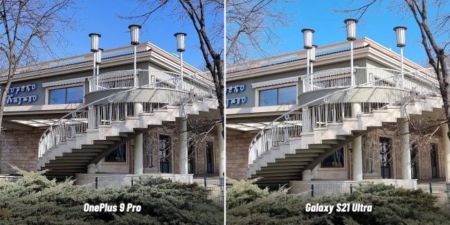 OnePlus-9-Pro-vs-Galaxy-S21-Ultra-Camera-comparison-4-21-screenshot_1616762805-scaled.jpg