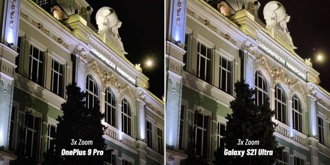 OnePlus-9-Pro-vs-Galaxy-S21-Ultra-Camera-comparison-1-21-screenshot_1616761659-scaled.jpg