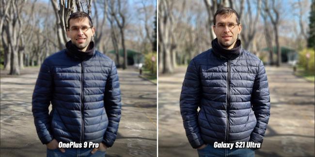 OnePlus-9-Pro-vs-Galaxy-S21-Ultra-Camera-comparison-5-6-screenshot_1616762159-scaled.jpg