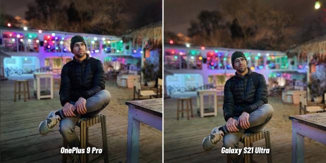 OnePlus-9-Pro-vs-Galaxy-S21-Ultra-Camera-comparison-5-33-screenshot_1616762226-scaled.jpg