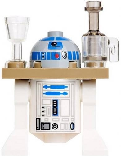 lego-sw028a-r2-d2_with_serving_tray-886073d4-imm34453-m.jpg
