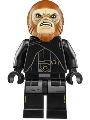 Lego-sw945-Drydens_Guard-12cdaad7-imm40237-m.jpg