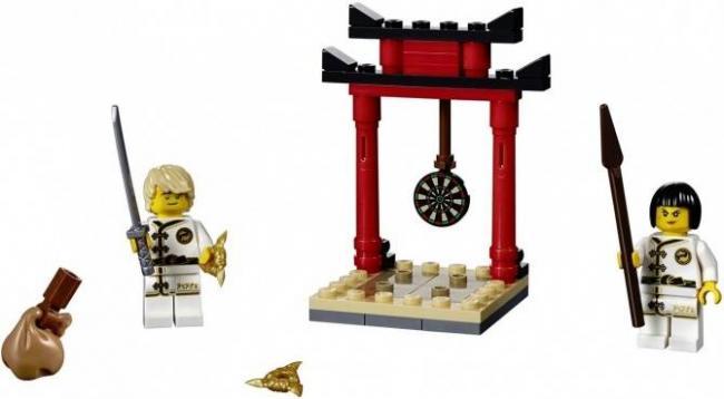lego-30530-WU_CRU_Target_Training-1c0d39d6-imm39380-m.jpg