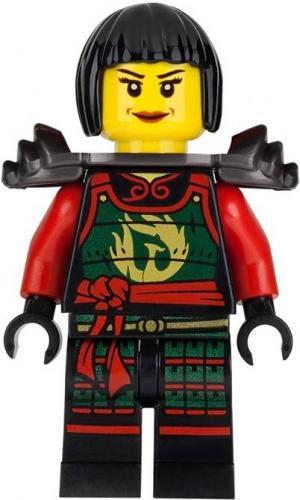 lego-njo271-Nya_Hair_Black_Armor-21d9ffec-imm38260-m.jpg