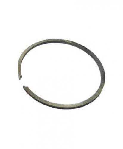 koltso-izh-planeta-720-norma-proizvodstvo-rossiya-sht-420x508.jpg