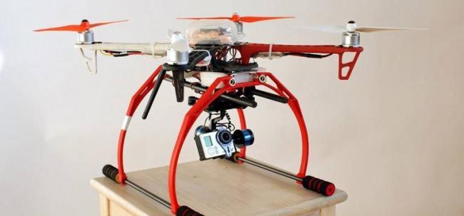 kvadrokopter-svoimi-rukami_gotovy_dron.jpg