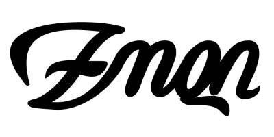 1574435149_zmqn-logo.jpg